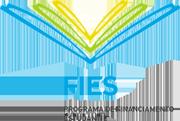 Uma alternativa para financiamento sem juros