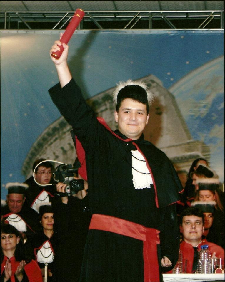 Manoel Carlos Ferreira da Silva